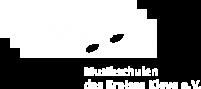 KMS Kleve | Geldern